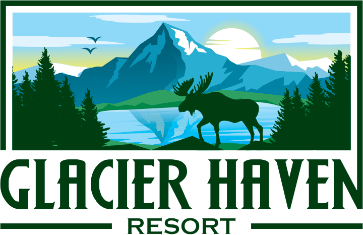 Glacier Haven Resort