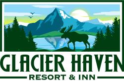Glacier Haven Resort